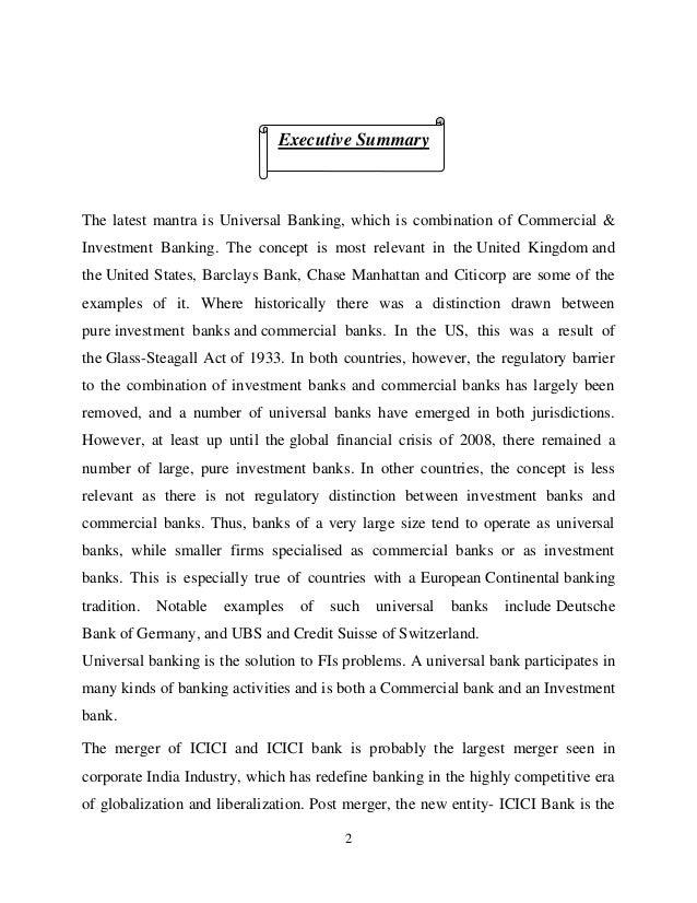 universal banking 21 серпня 2018 р — віднині держателі карток mastercard від monobank | universal bank отримали можливість користуватися apple pay — легким, захищеним та індивідуальним платіжним інструментом, який повністю змінює сферу мобільних платежів.