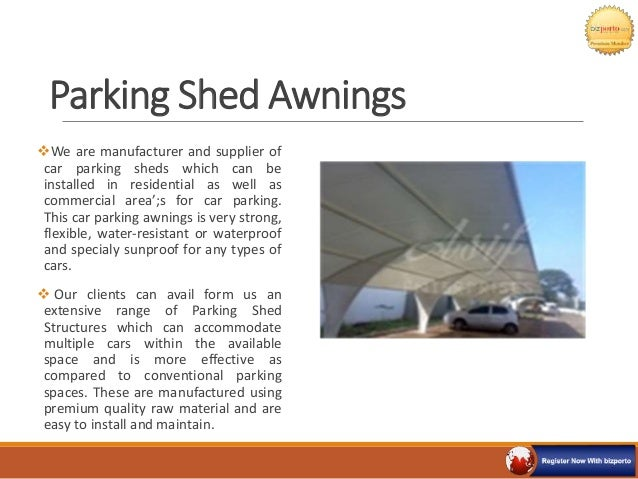 Awning Pune Price 28 Images Residential Awnings Terrace Awnings Folding Awnings Sns
