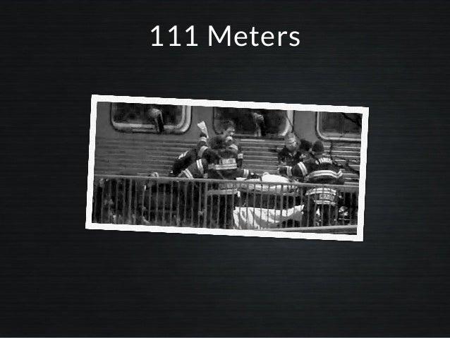 111 Meters