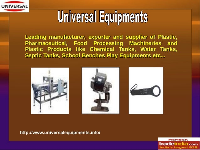 Leading manufacturer, exporter and supplier of Plastic,Leading manufacturer, exporter and supplier of Plastic, Pharmaceuti...