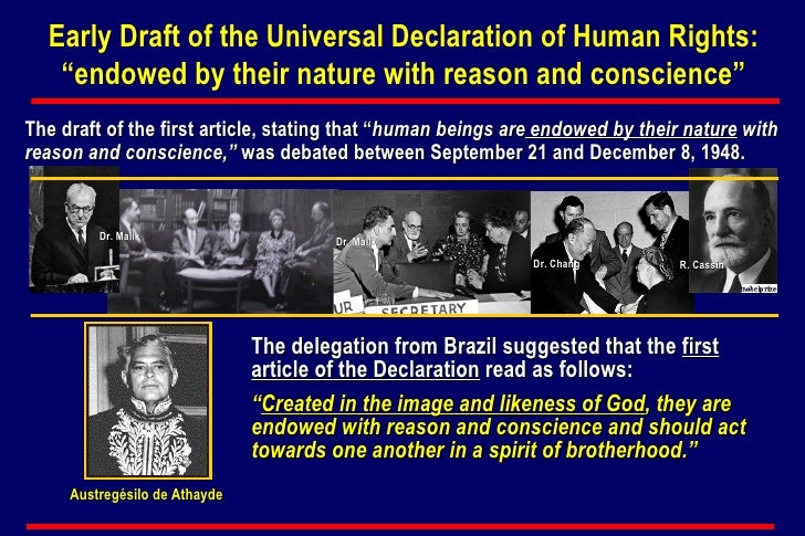 universal declaration human rights and rights man and citi Universal declaration of human rights (1948)  american declaration on the rights and duties of man (1948)  states will accordingly respect the right of their citi.