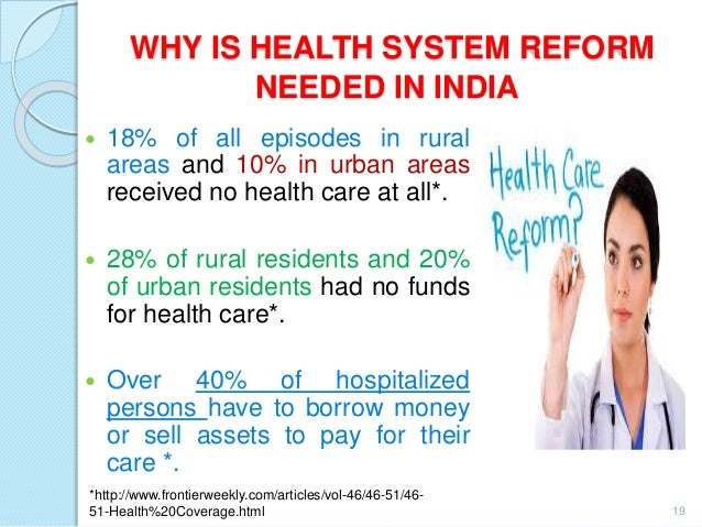 Universal health care 18 19 why is health system malvernweather Choice Image