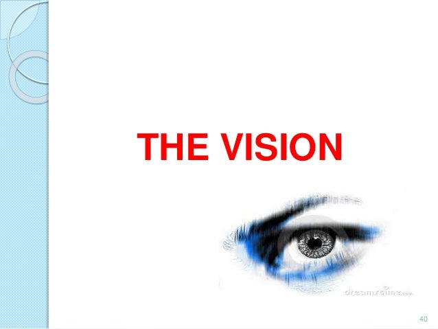 Universal health care 40 the vision malvernweather Choice Image
