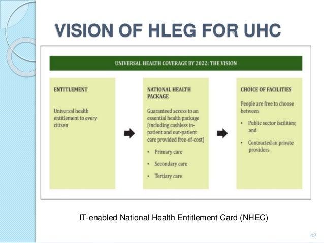 Universal health care vision malvernweather Choice Image