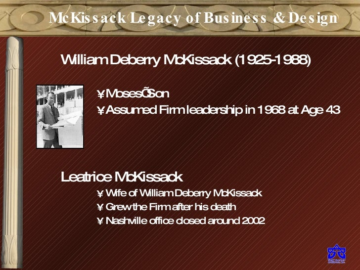 Legacy And Death Of Moses: Universal Life Insurance Bldg