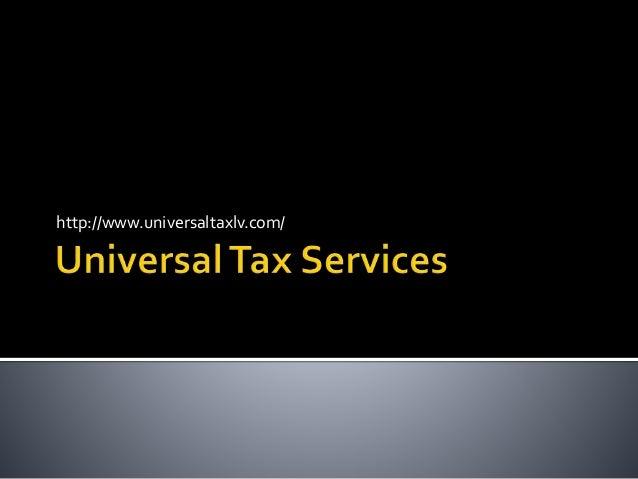 http://www.universaltaxlv.com/