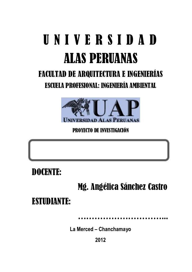 Angie facultad de arquitectura xalapa - 4 5