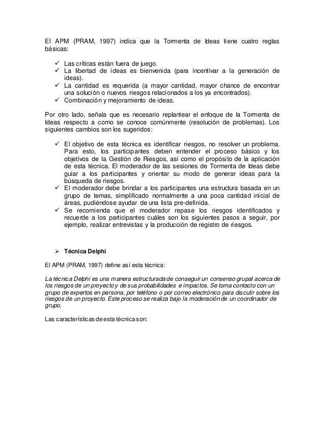 Universidad  alas  peruanas  tesis (autoguardado)