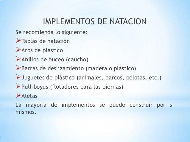 Universidad cat lica de cuenca natacion for Implementos de bano