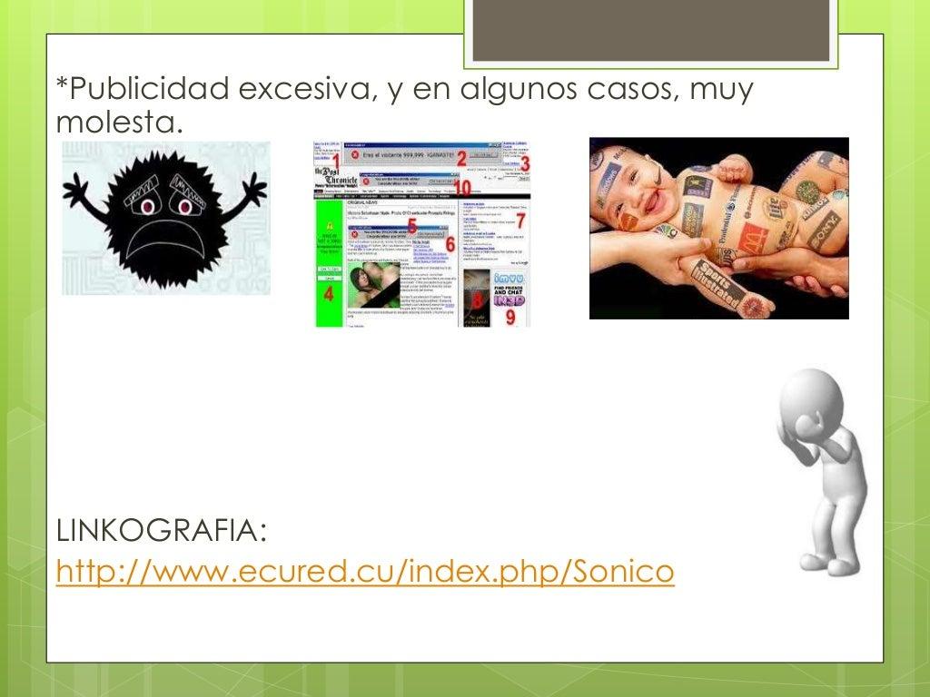 Consultoría especializada y suministro de equipos. Email: info@fernandeztadeo.com
