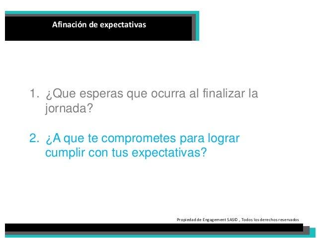 Presentación Taller: Universidad corporativa gestión e impacto 26 Abril Slide 3