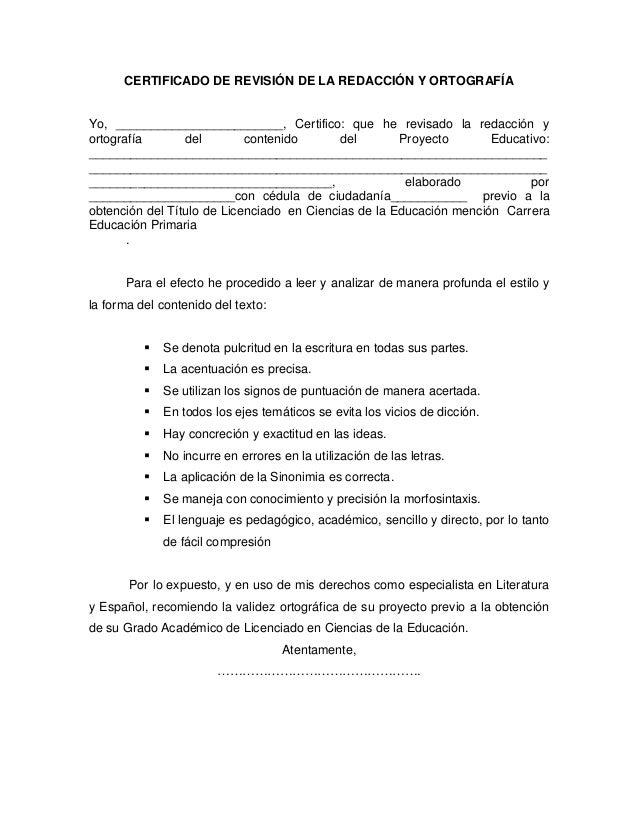 Dorable Revisión De La Utilización Bandera - Imágenes de Anatomía ...