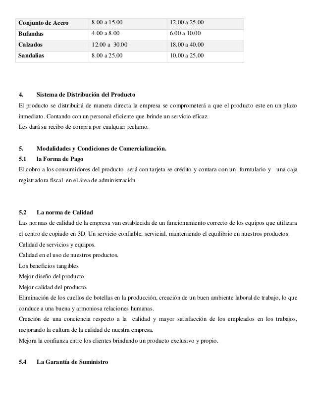 Conjunto de Acero 8.00 a 15.00 12.00 a 25.00  Bufandas  4.00 a 8.00  6.00 a 10.00 Calzados 12.00 a 30.00 18.00 a 40.00  Sa...