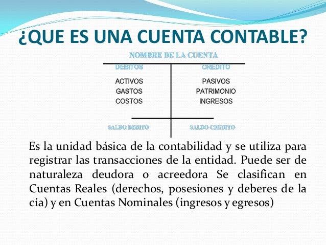Universidad de panam contabilidad for Que es una pagina virtual