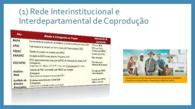 Abordagem cultural (Barroso, Gomes, RAP, 1999) Aplicação de MTF de GC para a reengenharia e gestão de mudanças da ENAGRO/M...