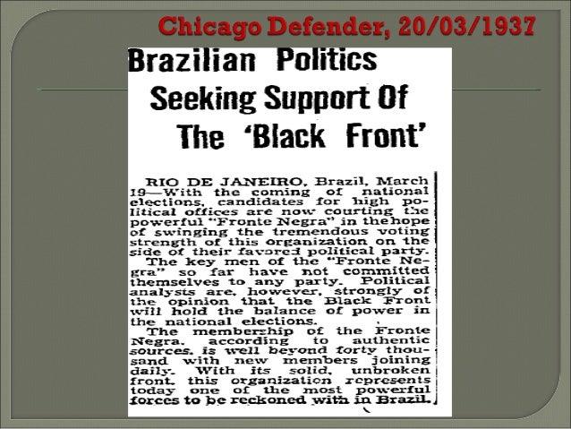        Négritude Panafricanismo Lutas por independência em países africanos Textos e livros de revolucionários negros...