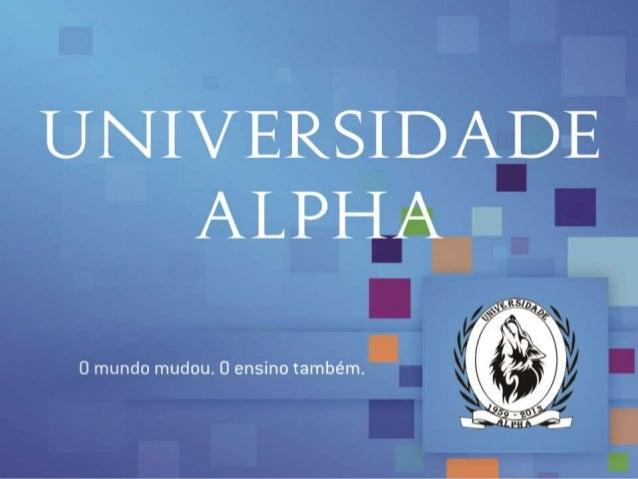 Colégio Alpha (1959). Ditadura militar no Brasil. Diretas já! Agora!