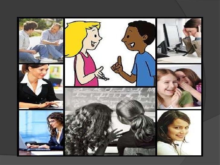 Diferenciação dos termos abordados no estudo: Letramento: reflete a influência social da escrita; é um  processo de apren...