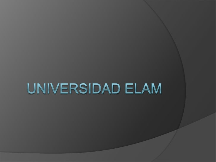 logo de la universidad