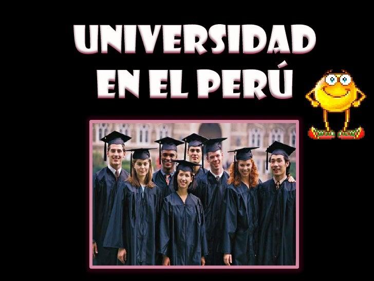 RANKING DE INVESTIGACIÓN• Siendo la Universidad Peruana Cayetano Heredia la mejor  ubicada en el puesto 88 en Latinoaméric...