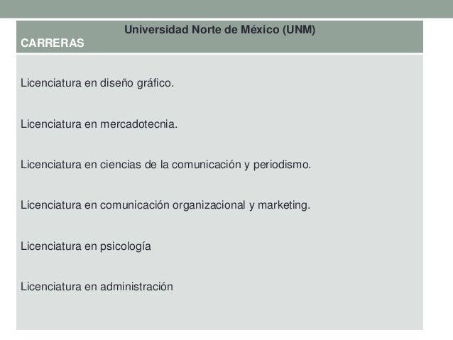 Universidades aguascalientes jalisco y zacatecas for Licenciatura en decoracion de interiores