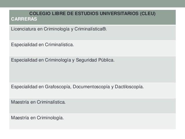 Universidades aguascalientes jalisco y zacatecas for Maestria en arquitectura de interiores