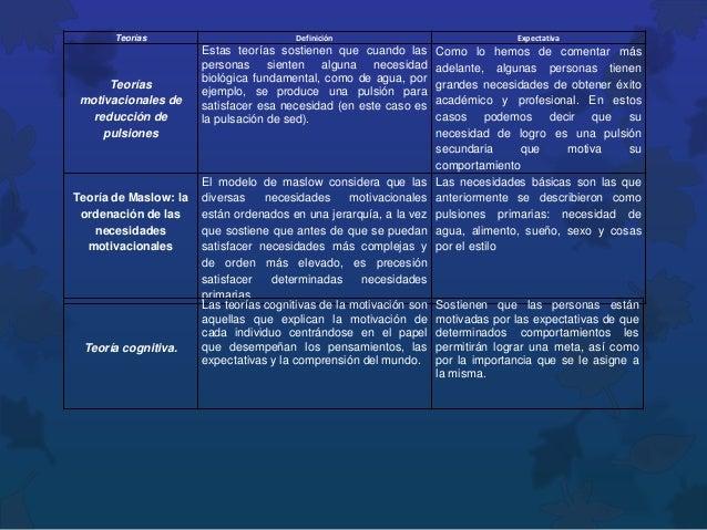 Universidad fermin toro Slide 2