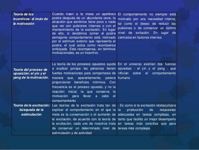 Universidad fermin toro Slide 3