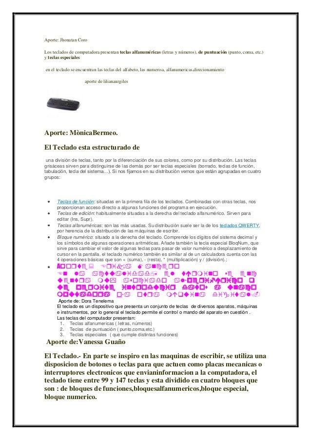 Universidad  nacional de chimborazo.docx periferitos de entarada Slide 2