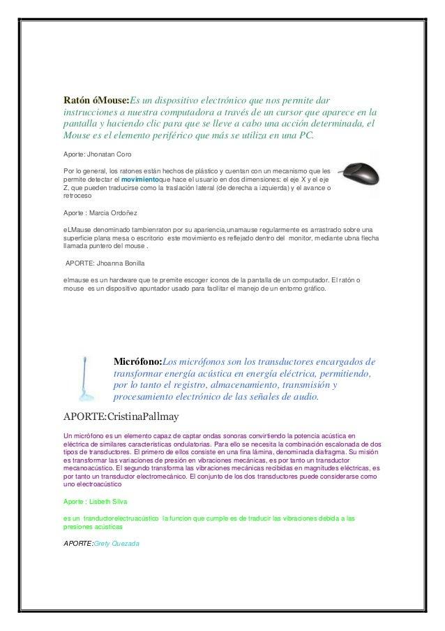 Universidad  nacional de chimborazo.docx periferitos de entarada Slide 3