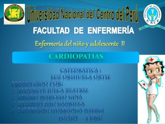  Cardiopatía coronaria:  enfermedad de los vasos  sanguíneos que irrigan el  músculo cardiaco  (miocardio).   Enfermedad...