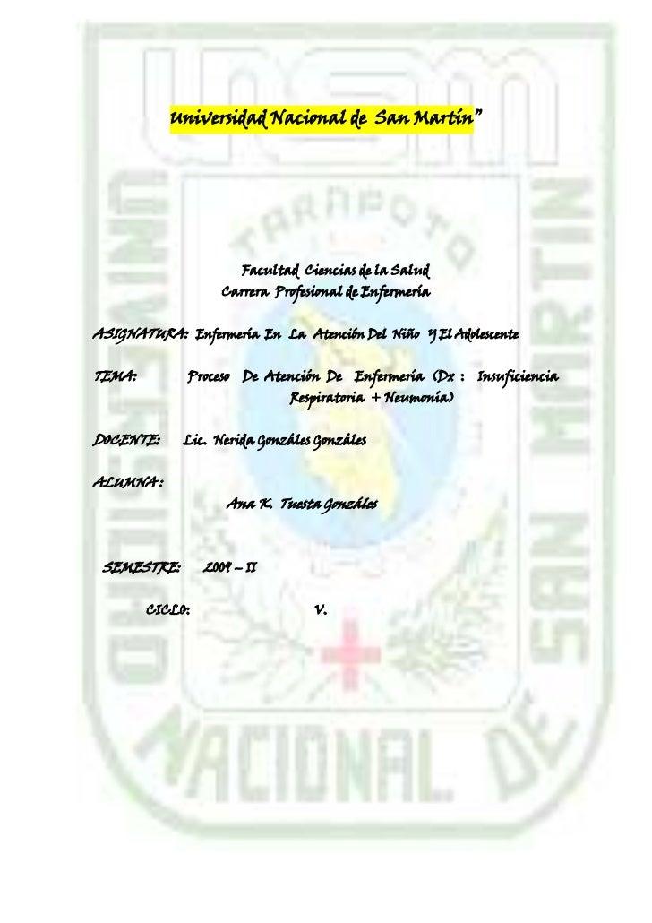 """Universidad Nacional de  San Martín""""<br />10820401936751601470222251296035193675152463550800<br />                        ..."""