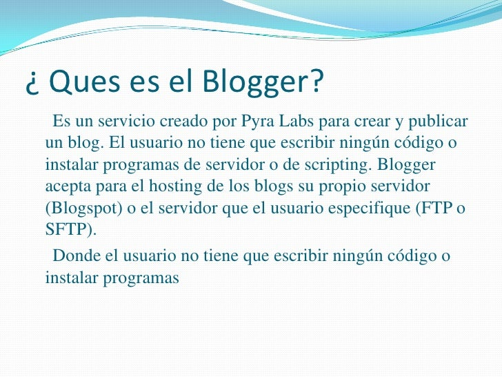 Universidad  Nacional  Experimental Slide 3