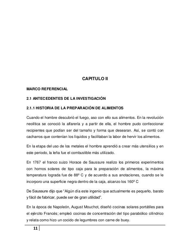 Único Marco Solares Embellecimiento - Ideas Personalizadas de Marco ...