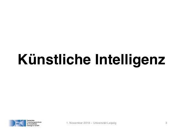 Künstliche Intelligenz beim Dolmetschen und Übersetzen Slide 3