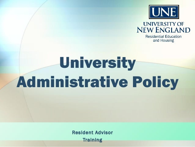 administrative policy Policy and rules policy manual policy manual policy manual management administration of psychoactive medications for behavior support or treatment of.