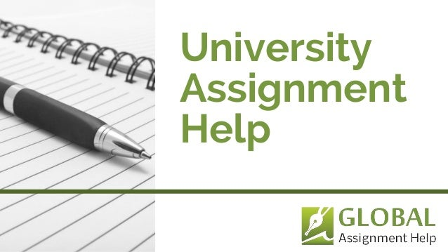 University Assignment Help Australia | Upto 50% OFF for College Assignment Help