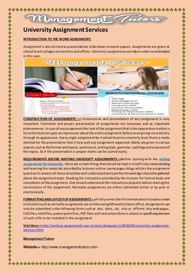 Research essay examples high school