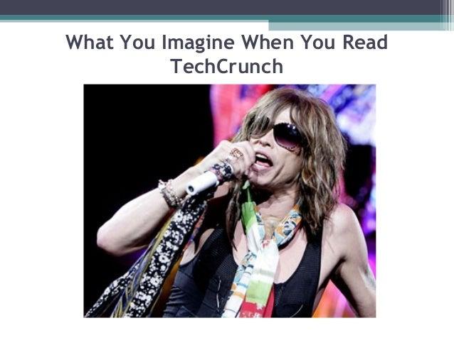What You Imagine When You Read          TechCrunch