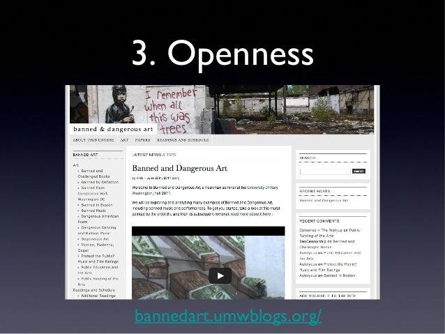 3. Opennesshistologyolm.umwblogs.org/