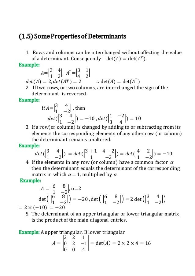 ged essay scoring chart