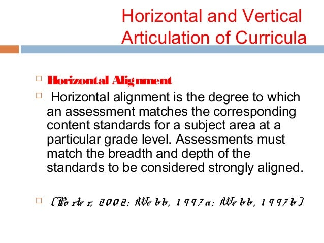 horizontal skills vertical skills and depth of skills We will be exploring the concept of t-shaped skills the depth of related skills and expertise in a single field, whereas the horizontal bar is the ability.