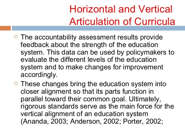 quality education in the philippines Current trends in education and international student mobility in the philippines, with an overview of the education system, institutions, and qualifications.