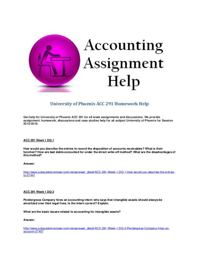 how to write assignment for university