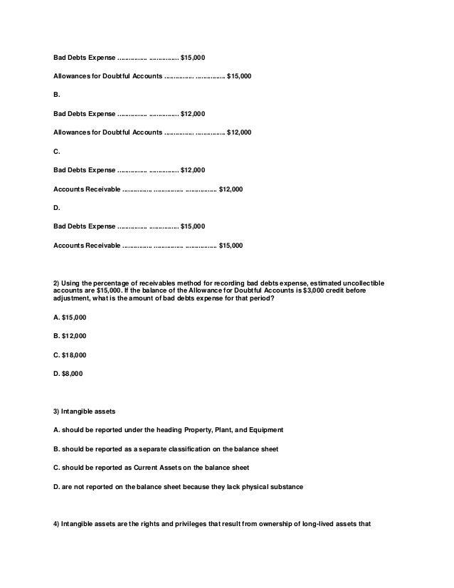 Notes homework help