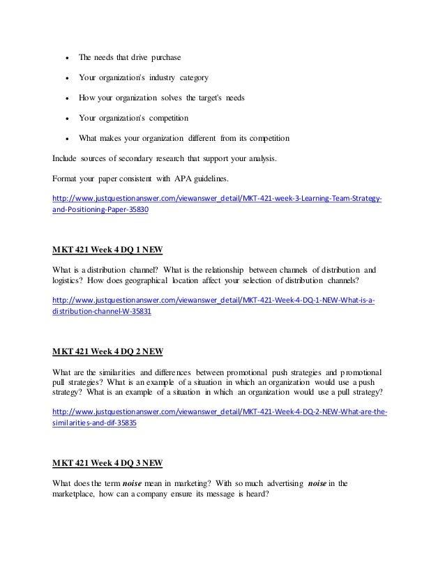 Hire/Pay a math expert to do your math assignments, homework or online class