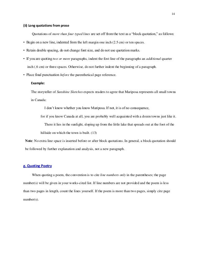 mcgraw hills homework manager for managerial accounting essay quotes in text citing quotesgram ariadne ways to cite evidence in an essay