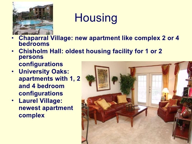 University of texas at san antonio for 4 bedroom apartments near utsa