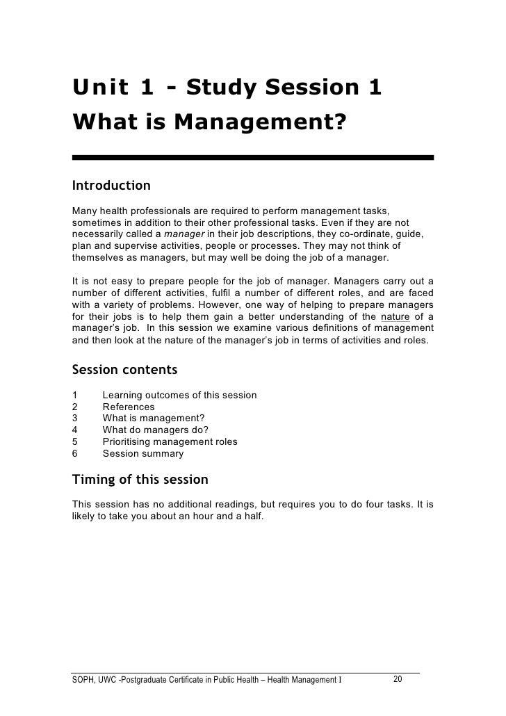 sa health human resources manual