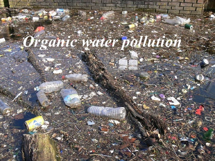 water pollution in pakistan Air pollution in pakistan's major cities is among the highest in the world,  the  pollution crisis is compounded by severe water scarcity, the.
